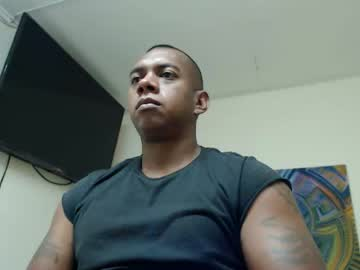 [28-03-20] tom_miller public show from Chaturbate
