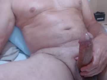 [07-11-20] niceguytwo private webcam