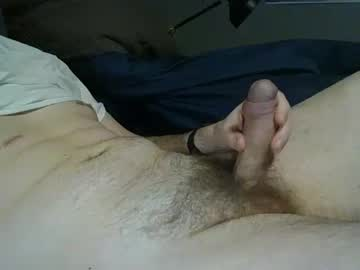 [31-01-20] alleymn private XXX show from Chaturbate.com
