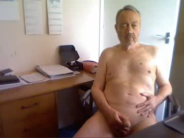 [08-08-20] erasmus_d private XXX video from Chaturbate.com