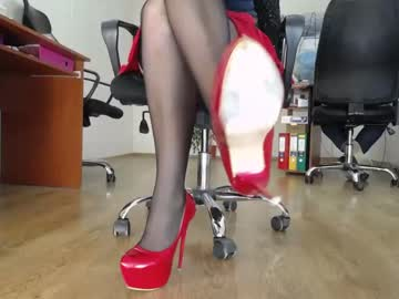 [12-09-20] margo777 record public show from Chaturbate