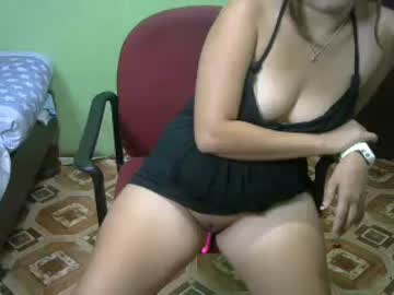 [15-10-20] love_pinay4u private webcam from Chaturbate