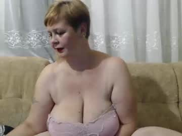 [24-09-20] nika_sexy_ass record video from Chaturbate