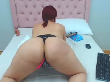 [25-04-20] eliza_sex record blowjob video from Chaturbate.com