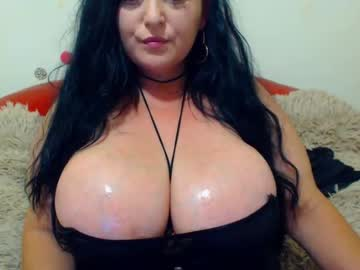 [09-10-20] hugeboobsella chaturbate private sex video