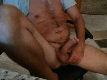 [09-06-20] kyguy67 public webcam video from Chaturbate