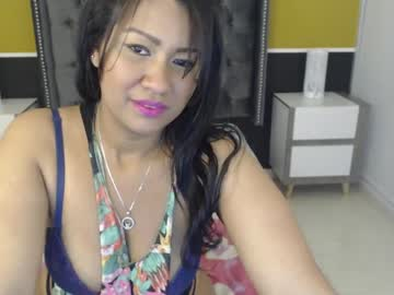 [22-12-20] canelabrowm video from Chaturbate.com
