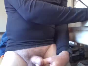 [06-06-21] geoff701a record cam video from Chaturbate.com