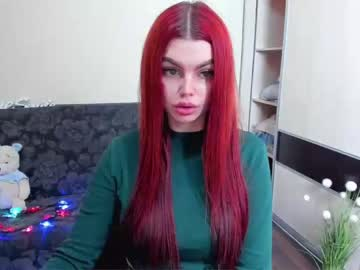 [19-10-21] niks_n record private show from Chaturbate