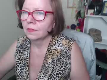 [15-02-21] adelewildx private sex show from Chaturbate.com
