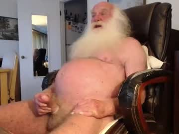 [19-08-20] oldfucker9 private XXX video from Chaturbate