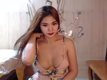 [21-04-21] dayanasangre record cam video from Chaturbate.com