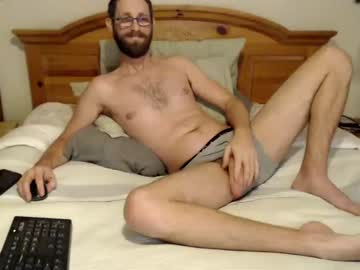 [03-02-21] jackbdirty private from Chaturbate