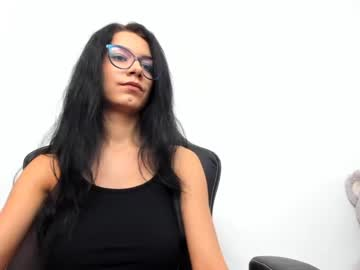 [02-04-20] anya_fox private sex show from Chaturbate