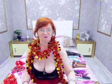 [21-12-20] harper_sweet record private XXX video from Chaturbate