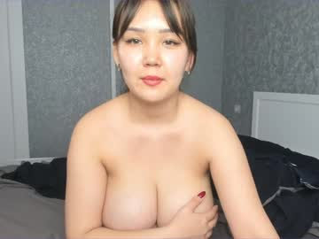 [16-02-21] hee_youn record public show from Chaturbate.com