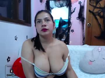 [28-10-20] melody_djt record video from Chaturbate