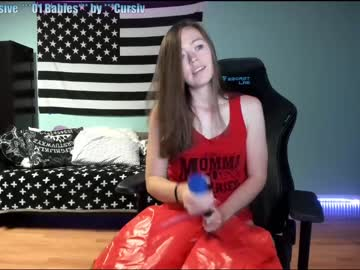 [21-04-21] anabelleleigh record public show from Chaturbate.com