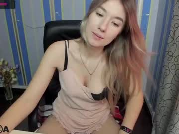 [06-03-21] lesls_verona record blowjob video from Chaturbate