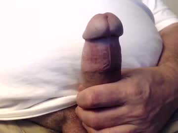 [21-09-21] theritecock record video with dildo from Chaturbate.com