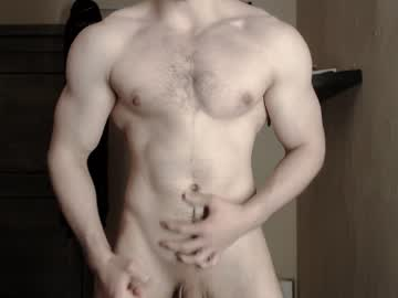 big_nick_for_you_ chaturbate