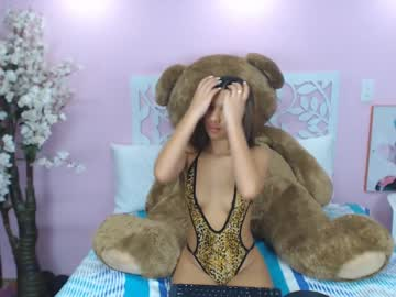 [02-12-20] mady_conor record video with dildo from Chaturbate.com