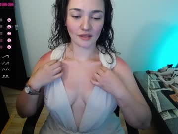 [01-02-21] zamara_ record public show from Chaturbate
