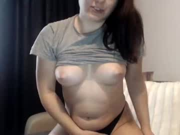 [25-02-20] lena_lust blowjob video from Chaturbate
