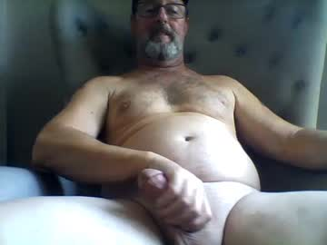 [01-09-20] ronn963 chaturbate video with toys