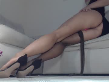 [05-10-20] missmiamor cam video from Chaturbate
