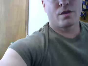 [08-07-20] 00sean0 cam video