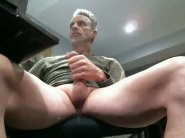johnyboyfun chaturbate