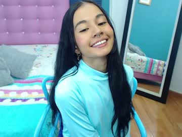 [23-09-21] littlee_angel chaturbate private sex show