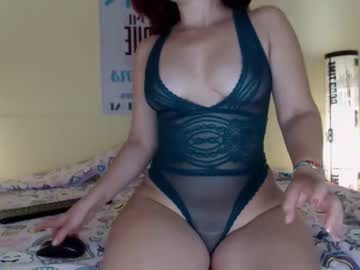 [14-01-20] miiahot chaturbate private show