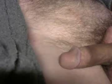 [23-10-20] shawnmc7 record webcam show from Chaturbate