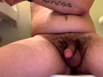 [28-07-21] allyourzdaddy chaturbate show with toys