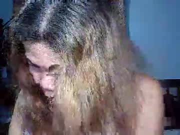 [22-02-21] sexyregy69 show with cum from Chaturbate.com
