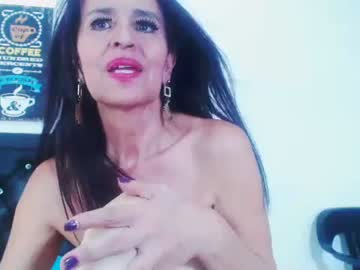 [25-04-20] x_mature record video with toys from Chaturbate.com