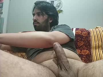 [09-09-21] xandyessef video with toys from Chaturbate