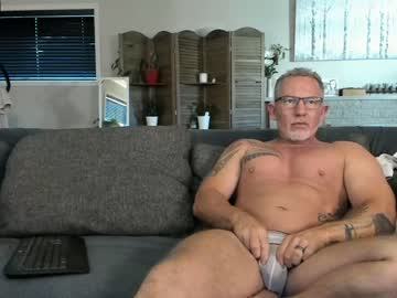 [13-11-20] eager2pleeez chaturbate private webcam