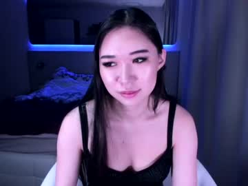 [17-12-20] lilanuah record public show from Chaturbate
