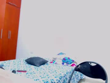 [21-03-21] brunetteannie private webcam from Chaturbate