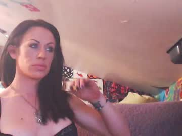 [22-03-20] letmeclearmythroat record video with toys from Chaturbate