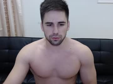 [14-12-20] musclejerry chaturbate premium show video