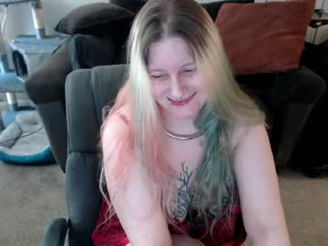 [16-07-20] twistedlilharley chaturbate private show video
