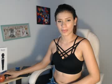 [21-01-20] lia_prestonx webcam video from Chaturbate