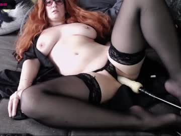 [21-03-21] ohevelynlike record video with toys from Chaturbate