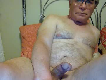 [05-05-20] zedman521 show with cum from Chaturbate