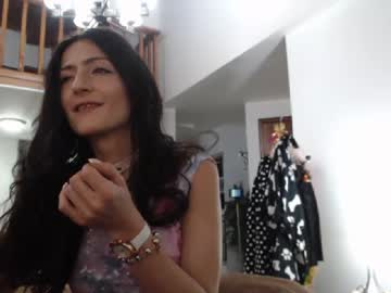 [26-04-20] emilialacroix record video from Chaturbate.com
