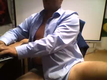 [20-10-21] cumonbby78 private show video from Chaturbate.com
